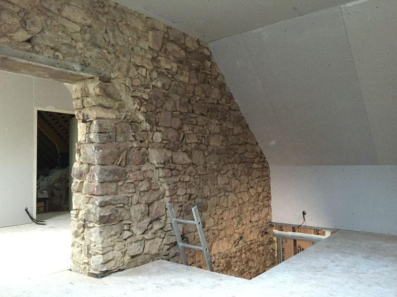 maison renovation 49