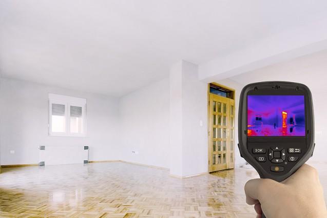 diagnostic-camera-thermique-dpe-angers-49-maine-et-loire