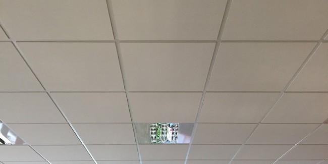 pose-faux-plafond-angers-49-maine-et-loire