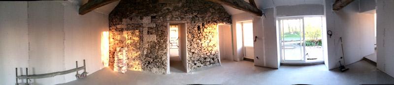 renovation-complete-angers-49-maine-et-loire-2
