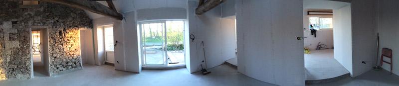 renovation-complete-angers-49-maine-et-loire-3