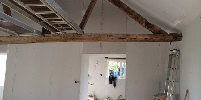 renovation-complete-angers-49-maine-et-loire