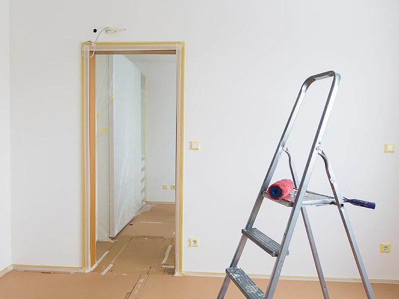 Devis Peinture Lingolsheim Tarif Au M2 Maison Appartement Studio Devis Travaux Q