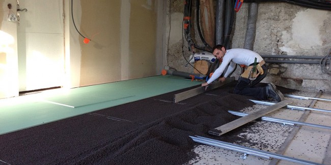 travaux-plaquisterie-angers-49